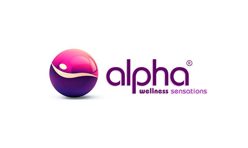 Alpha Wellness Sensations poleca klepsydrę Lugaah