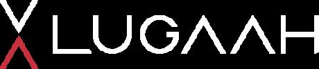 Logo Lugaah