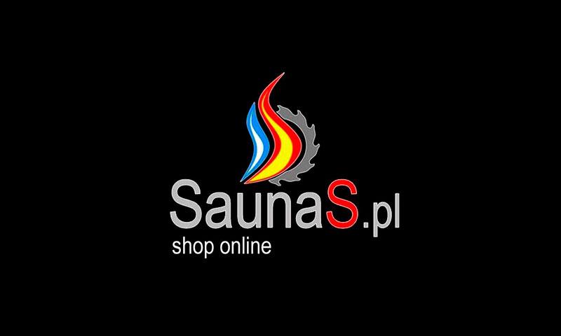 SaunaS.pl poleca klepsydrę Lugaah