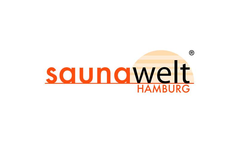 Saunawelt poleca klepsydrę Lugaah