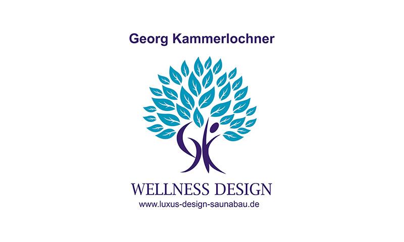 Wellness Design poleca klepsydrę Lugaah